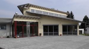 gemeindezentrum_01
