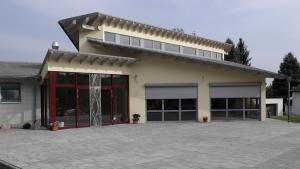 gemeindezentrum_02