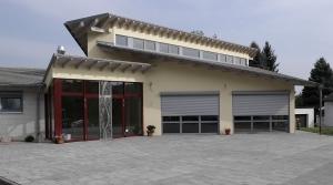 gemeindezentrum_03