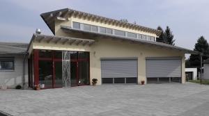 gemeindezentrum_05