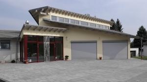 gemeindezentrum_06