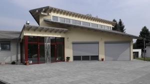 gemeindezentrum_09