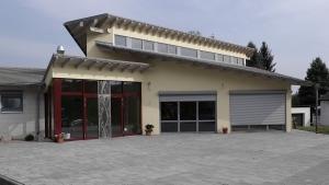 gemeindezentrum_11