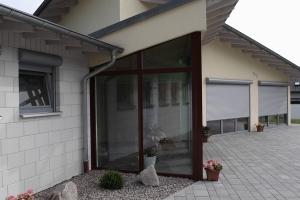 gemeindezentrum_15