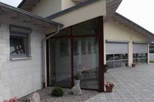 gemeindezentrum_16