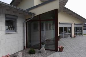 gemeindezentrum_17
