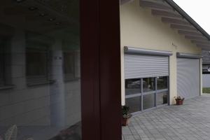 gemeindezentrum_22