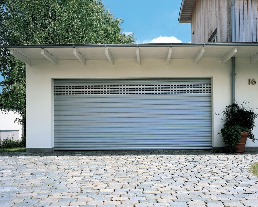 Garagentore 171 Hochmuth Rolladen Amp Sonnenschutz