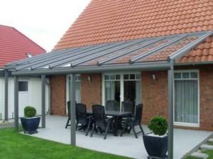 terrassenueberdachung-wimotec-aufdachmontage-in-barsinghausen-niedersachsen-4392-wintergarten-minden