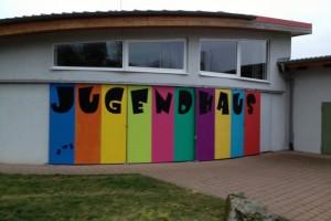 Jugendhaus-Sinsheim-Schiebeläden